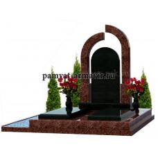 3Д комплекс заказать памятник