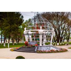Изготовление памятникоа из Гранита